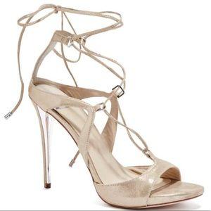 Marciano Carina Heels